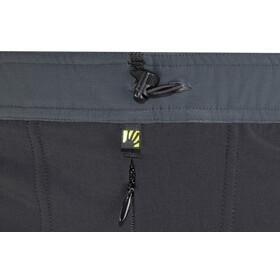 Karpos Alagna Plus - Pantalones de Trekking Hombre - negro
